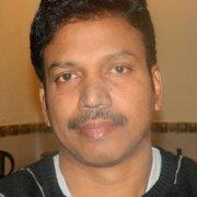 Dr. Srinivas. C - Dermatology