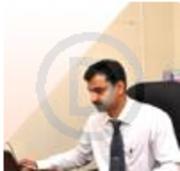 Dr. Mahesh M. - Dermatology