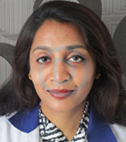 Dr. Pallavi Naveen Reddy - Dermatology, Cosmetology