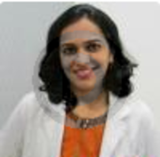 Dr. Dilshad Shetty - Dermatology