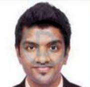 Dr. Harish Prasad B. R. - Dermatology, Cosmetology