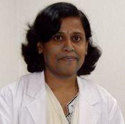 Dr. Vani R. - Obstetrics and Gynaecology, IVF, Laparoscopic Surgery