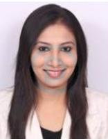 Dr. Parinitha Rao - Dermatology