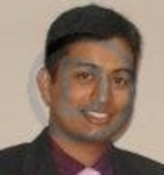 Dr. Vinod Pattabiraman - Dental Surgery