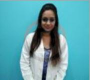 Dr. Swetha Gowda - Dermatology