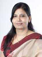 Dr. Shantala Rudresh - Homeopathy