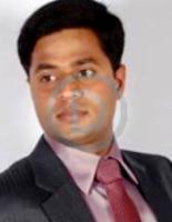Dr. Roshan Kumar - Dermatology, Cosmetology