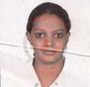Dr. Syeda Mubashira - Physiotherapy