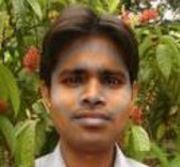 Dr. Rajanish Kushwaha - Physician
