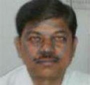 Dr. Manjunatha  - Orthopaedics