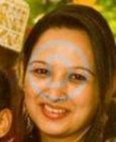 Dr. Jamila Tambawala - Cardiology