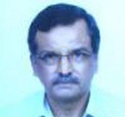 Dr. S. Srikanth Iyengar - Orthopaedics