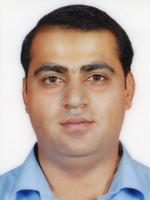 Dr. Sandeep Madhukar - Dental Surgery