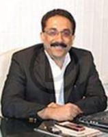 Dr. Santosh Koshy - Paediatrics