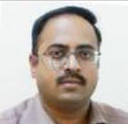 Dr. Vishwanath Yaligod - Orthopaedics