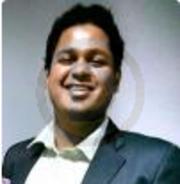 Dr. Sagar Rao - Endodontics And Conservative Dentistry, Dental Surgery