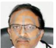 Dr. Dinesh R. Kamath - Orthopaedics