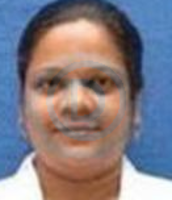 Dr. Shilpa  - Ophthalmology