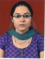 Dr. Vaishnavi K. V. - Obstetrics and Gynaecology