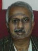 Dr. H. K. Prasad - ENT