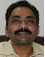 Dr. Karunesh Kumar - Physician