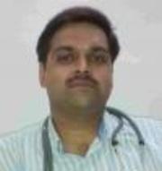 Dr. Varun Chaudhary - Homeopathy