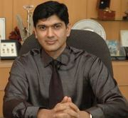 Dr. Sri Ganesh - Ophthalmology