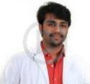 Dr. Shajee M. C. - Hair Transplant