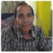 Dr. Pranjal Kumar Das - Paediatrics