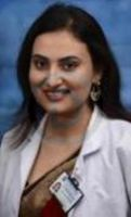 Dr. Sheetal Maharishi - Ophthalmology