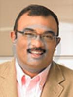 Dr. Sanjay Gururaj - Paediatrics