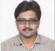Dr. Mohan M. R. - Orthopaedics
