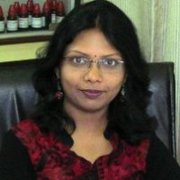 Dr. Vineeta Goel - Homeopathy