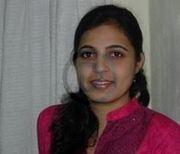 Dr. Sheerja Bali - Dermatology