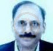 Dr. Prabhakar M. Sangoli - Dermatology
