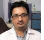Dr. Sanjay Yadav - Dental Surgery