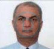 Dr. Dilip Deshpande - Paediatrics
