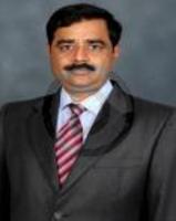 Dr. Y. L. Raja Shekhar - Ophthalmology