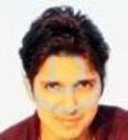 Dr. Akhilesh A. - Dermatology