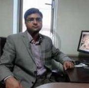 Dr. Anil Kumar - Neuro Surgery
