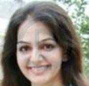 Dr. Soumya Khanna - Periodontics
