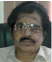 Dr. Nagabhushana N. R. - Dermatology