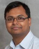 Dr. Abhishek Srivastava - Orthopaedics