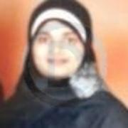 Dr. Zeenat Savad - Ayurveda