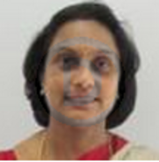Dr. Mukta Nadig - Obstetrics and Gynaecology