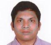 Dr. Rewat Laxman - Orthopaedics