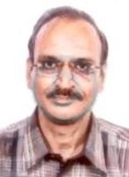 Dr. Girish Krishnamurty - Physician