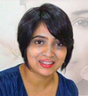 Dr. Rasya Dixit - Dermatology