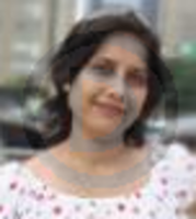 Dr. Aditi Singh - Physiotherapy