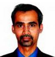 Dr. Manjunath Hegde - Dental Surgery, Endodontics And Conservative Dentistry, Orthodontics
